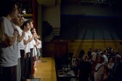 طلاب-مدرسة-المسرح-في-فينيسيا