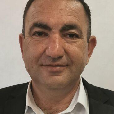 Raid Farid Taweel