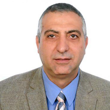 Imad Muna