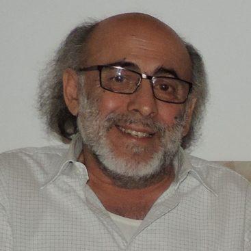 Mustafa Al Kurd