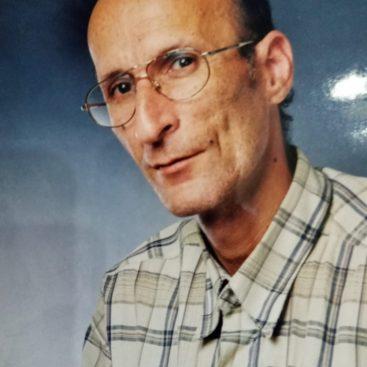 Dr. Wael Abu Arafeh
