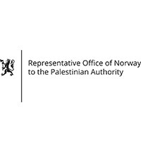 Representative Office of Norway to the Palestinian Authority