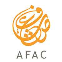 Arab Fund for Arts and Culture - AFAC