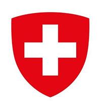 The Representative Office of Switzerland - Ramallah