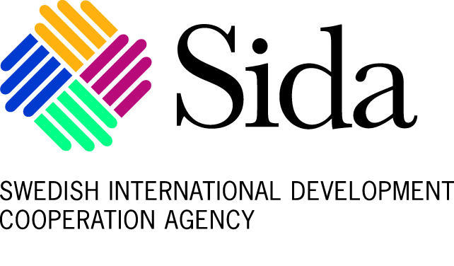 Swedish International Development Cooperation Agency - Sida