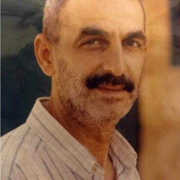Emad Samara